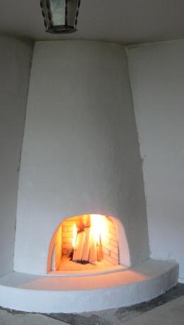 Avotakka-Alvari-Aallon-tyohuone-malli-Soft