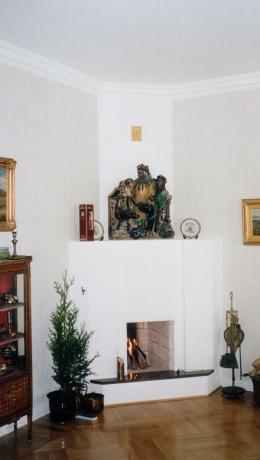 Avotakka-Horhammer