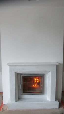 Art-Deco-Blanco-Macael-3