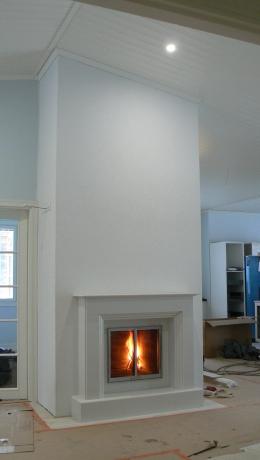 Art-Deco-kuivapuriste-marmori