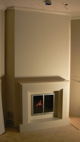 Art-Deco-valkoinen-kuivapuriste-marmori-2
