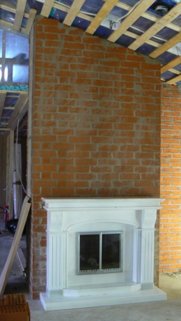 Granada-valkoinen-kuivapuriste-marmori-1