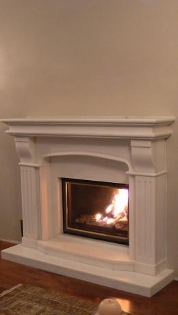 Granada-valkoinen-kuivapuriste-marmori-2