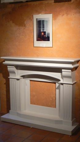 Granada-valkoinen-kuivapuriste-marmori-3