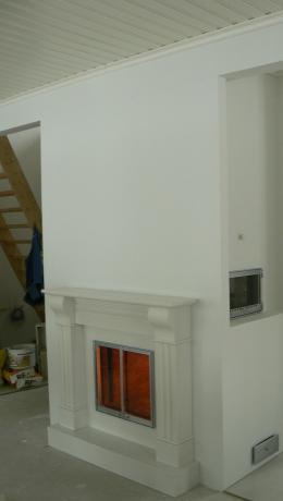 Portland-valkoinen-kuivapuriste-marmori