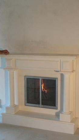 Rembrant-valkoinen-kuivapuristemarmori